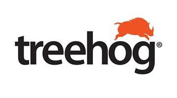 חבל  פרוסיק שתי עיניים Treehog 75
