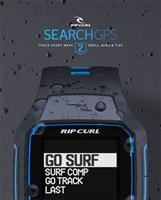 RIP CURL SEARCH GPS SERIES 2 BLUE