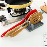 מחזיקי כלים למטבח