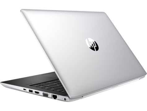 מחשב נייד HP ProBook 440 G5 2RS31EA