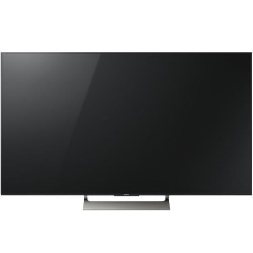 טלוויזיה Sony KD-55XE9005BAEP 4K 55 אינטש סוני