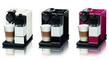 מכונת קפה One Touch אספרסו קלאב
