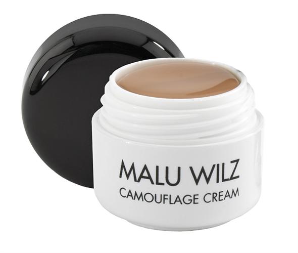 malu wilz - קרם קומופלאג' 01