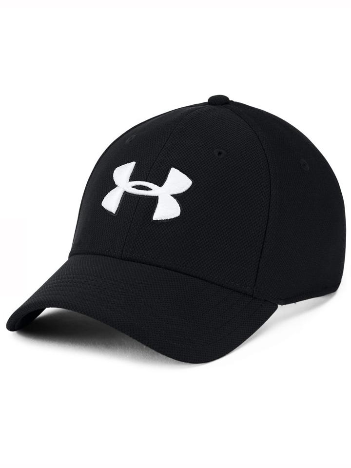 כובע אנדר ארמור - LG-XL 1305036-001