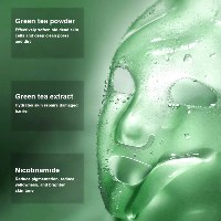 מסכת רול לעור הפנים- ROLL.mask