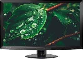 מסך מחשב Lenovo D24-10 65E2KAC1IS 23.6 אינטש Full HD לנובו