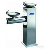מתקן מים גיא קולר מים קרים 2 עמדות