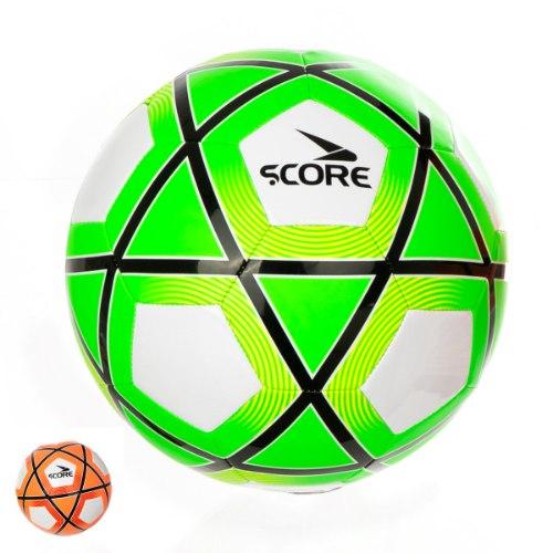 כדורגל טריסטאר SCORE מידה 5