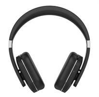 אוזניות Noa Massive Sound Bluetooth