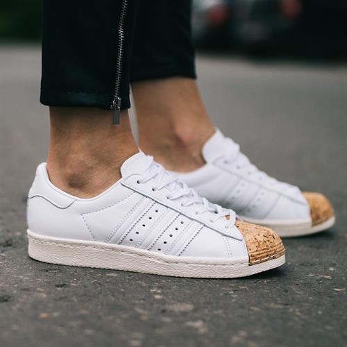 ADIDAS SUPERSTAR BA7605