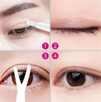 סרום להרמת עפעפיים- EyelidSerum