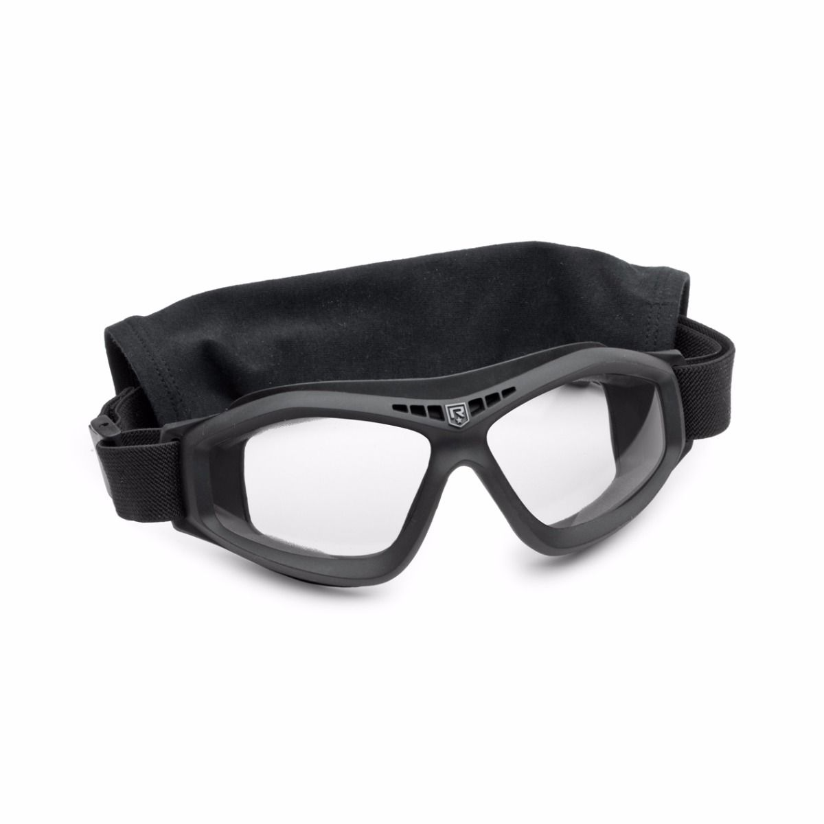 משקפי מגן בליסטיות Revision bullet ant tactical goggles