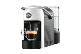 מכונת קפה לאווצה ג'ולי - Lavazza Jolie