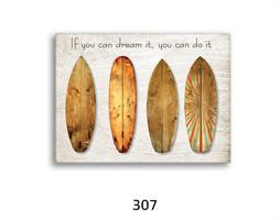 עותק של תמונת השראה מעוצבת לתינוקות, לסלון, חדר שינה, מטבח, ילדים - תמונת השראה דגם 307