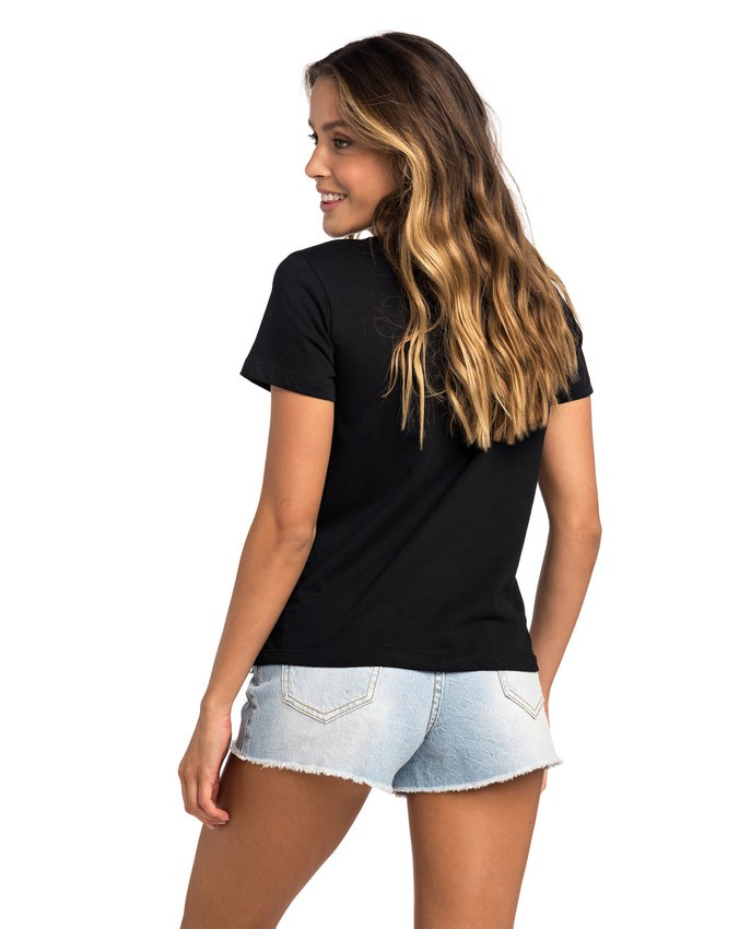 RIP CURL TIT'S UP TEE