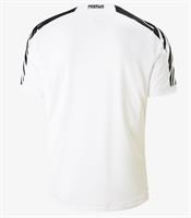 חולצת אוהד פנמה חוץ 2020