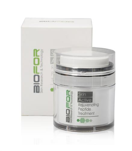 סקין אקטיב Skin Activ ביופור / לחות אקטיב לייט  Active Lite ביופור