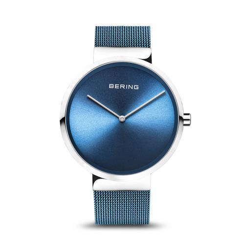שעון ברינג דגם BERING 14539-308