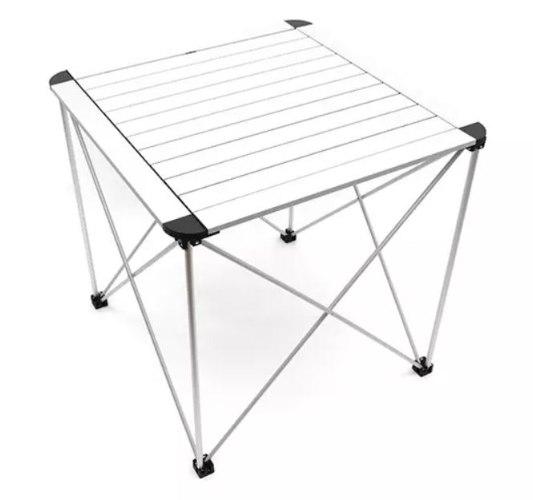 שולחן LUMISHA מידה L