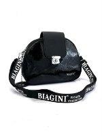 תיק אופנה BIAGINI קווין