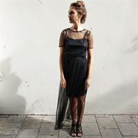 שמלת סיה