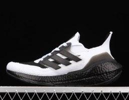 נעלי גברים ADIDAS ULTRABOOST 2021