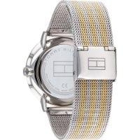 שעון יד Tommy Hilfiger - טומי הילפיגר דגם 1782074