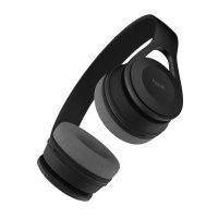 Havit אוזניות חוט H2262d