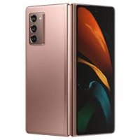 Samsung Galaxy Z Fold2 5G SM-F916B 256G