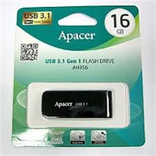 דיסק און קי APACER USB 3.1 16G