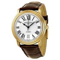 שעון יד אנלוגי FREDERIQUE CONSTANT FC-303M4P5