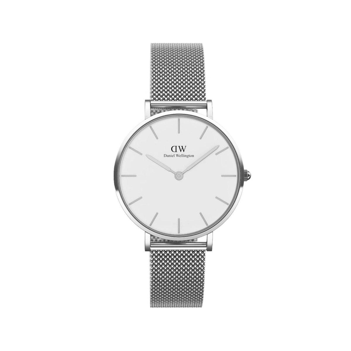 שעון יד Daniel Wellington- דניאל וולינגטון דגם  DW00100164