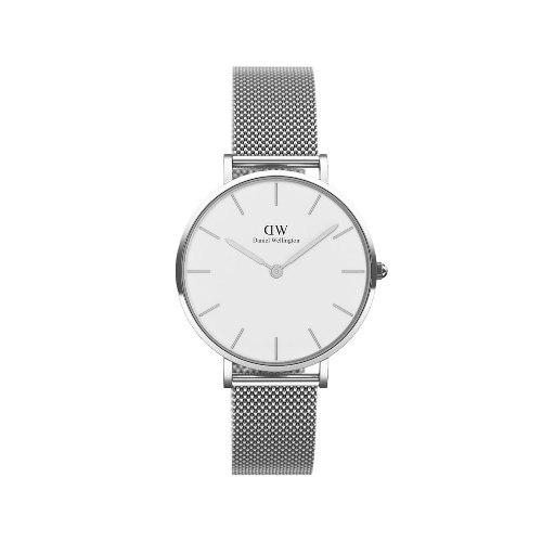 עותק של שעון יד Daniel Wellington- דניאל וולינגטון דגם  DW00100220