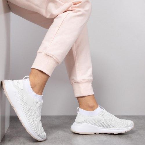 REEBOK DMX SLIP נעלי ריצה גרב לנשים