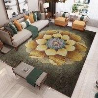 שטיחים מרובעים מהממים בעיצוב מודרני - מומלץ!