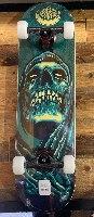 Med Surf Skate 8.25