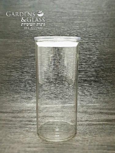 צילינדר 1.4 ליטר
