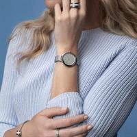 שעון ברינג דגם 12034-000 BERING