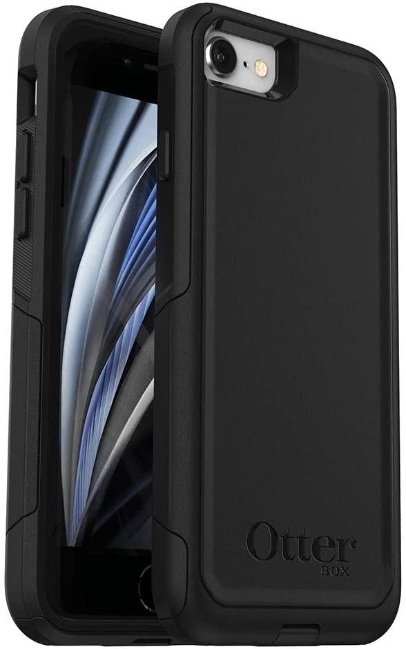 כיסוי Otterbox Symmetry iPhone 7/8