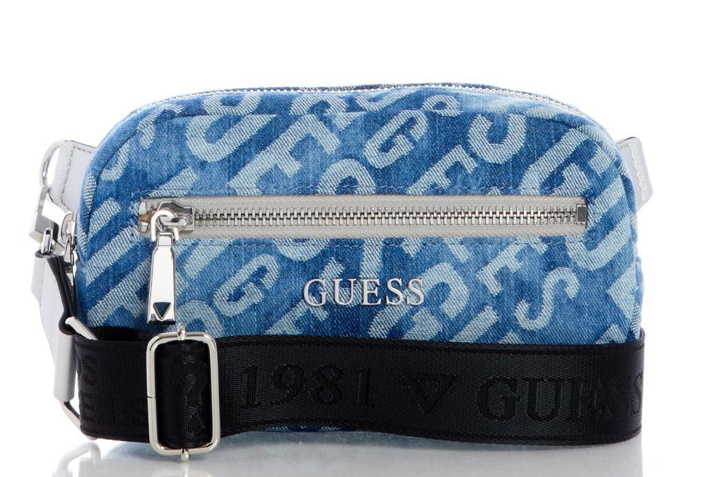 GUESS ST9481