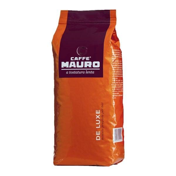 קפה מאורו דלוקס Caffe Mauro