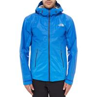 מעיל נורת פייס גברים מדגם  The North Face Man Fuseform Dot Matrix Insulated