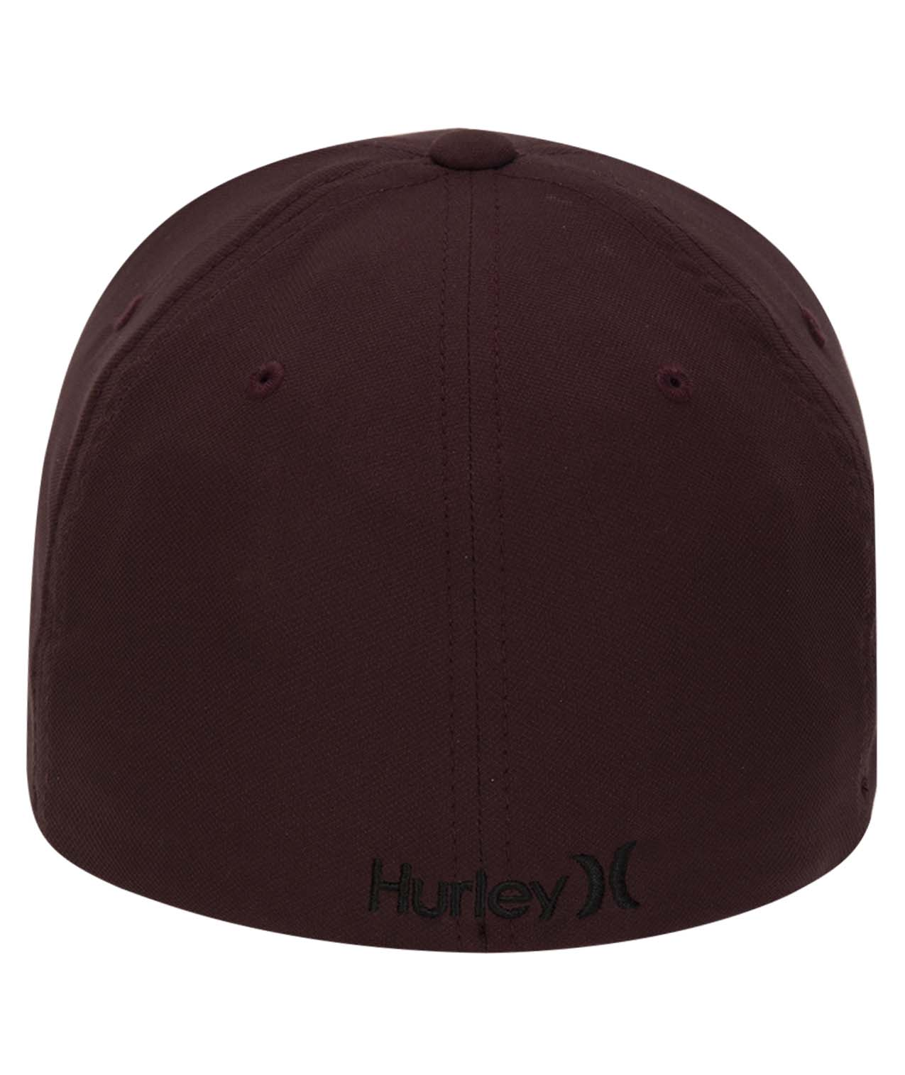 HURLEY DRI-FIT O&O 2.0 HAT