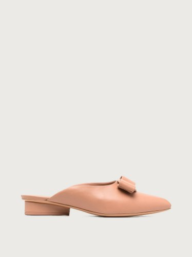 נעלי Salvatore Ferragamo Viva  נשים