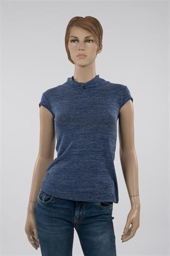 חולצה תמר