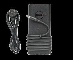 מטען למחשב נייד דל Dell 19.5V - 6.67A 130W 4.5*3.0