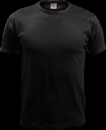 חולצה 3
