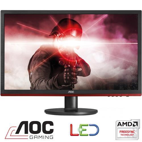 מסך מחשב AOC G2460VQ6 24 אינטש