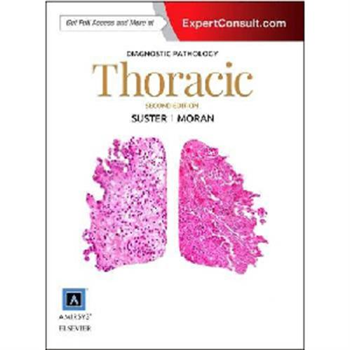 ​Diagnostic Pathology: Thoracic