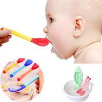 סמארט-פיד: הסט החכם להאכלת תינוקות